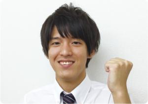muramatsu-blog-150508 (1)