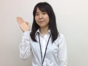 中川プロフィール用写真
