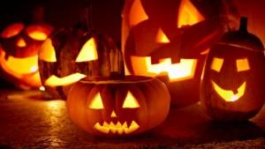 141011_mylohas_pumpkin-thumb-640x360-80322